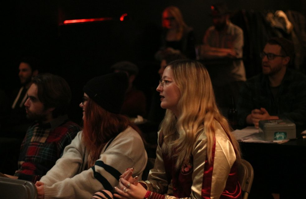 cropped-audience2.jpg