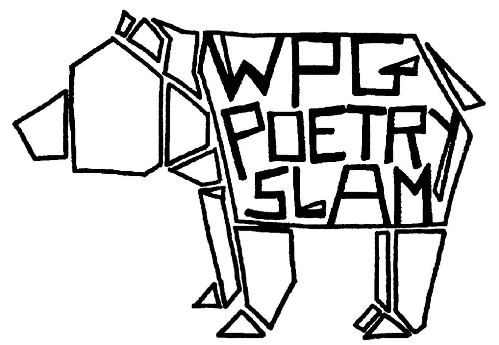 Winnipeg Poetry Slam