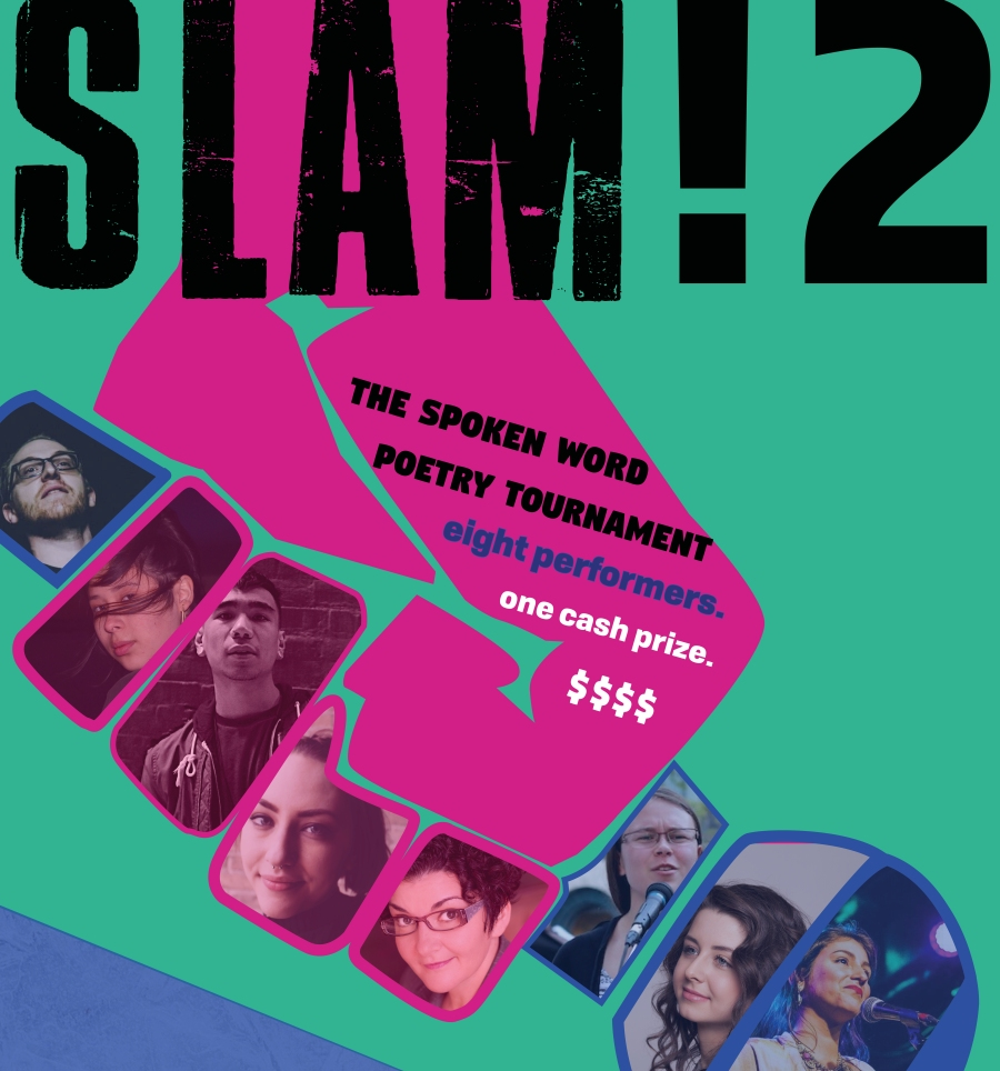 slam-poster-revised2 copy.jpg